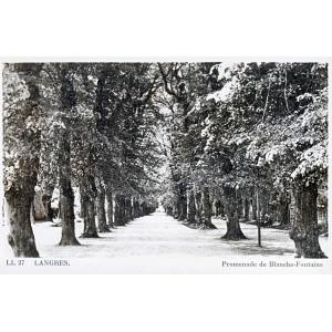 cp52-langres-promenade-de-blanche-fontaine