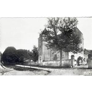cp52-maranville-maison-sainte-claire