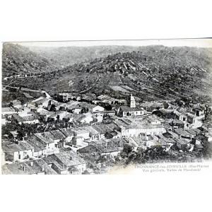 cp52-thonnance-les-joinville-vue-generale-vallee-de-mandreval