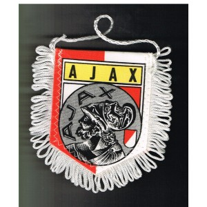 FANION AJAX