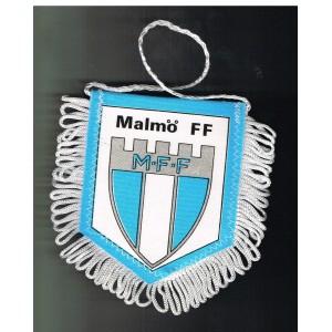 FANION MALMOE FF