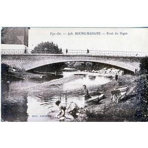 cp66-bourg-madame-pont-du-segre