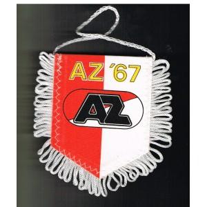 FANION AZ'67