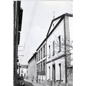 cp66-villeneuve-de-la-riviere-les-ecoles