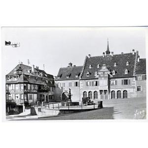 cp67-barr-place-de-l-hotel-de-ville