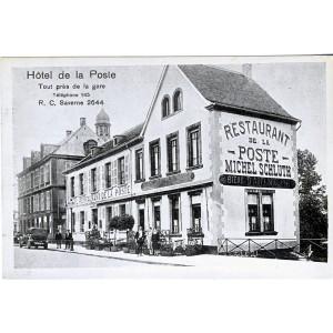 cp67-saverne-hotel-de-la-poste