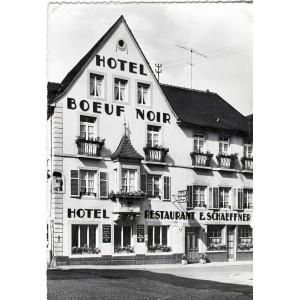 cp67-saverne-hotel-restaurant-du-boeuf-noir
