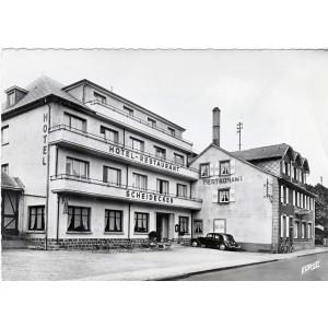 cp67-wangenbourg-hotel-scheidecker-schoeffler