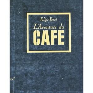 l-aventure-du-cafe