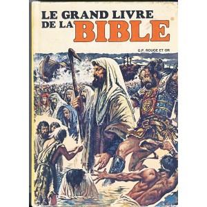 le-grand-livre-de-la-bible