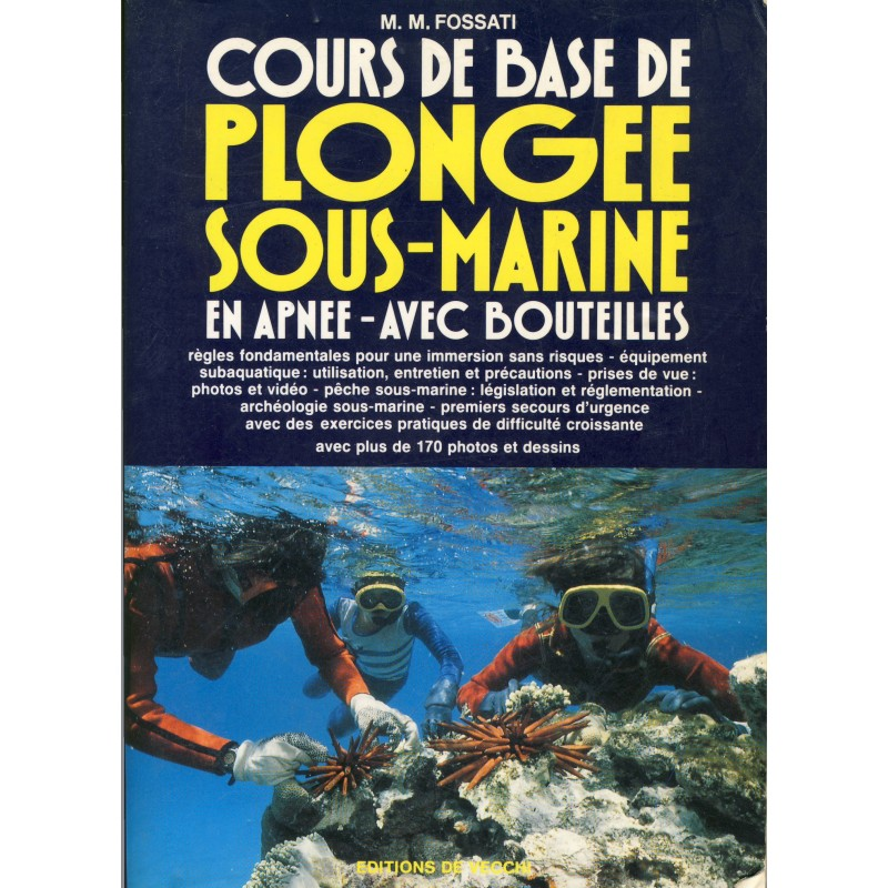 cours-de-base-de-plongee-sous-marine-en-apnee-avec-bouteilles