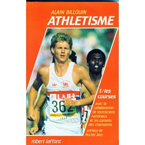 athletisme-d-alain-billouin