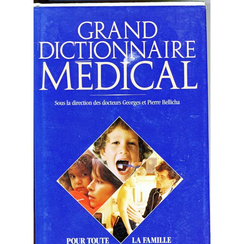 grand-dictionnaire-medical-pour-toute-la-famille