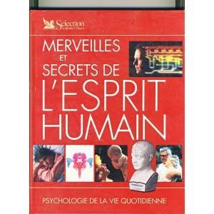 merveilles-et-secrets-de-l-esprit-humain
