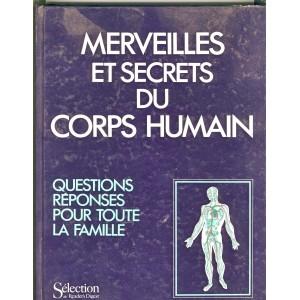 merveilles-et-secrets-du-corps-humain