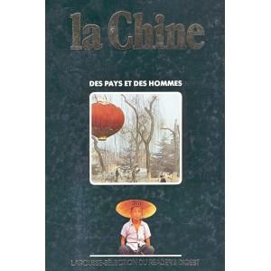 la-chine-des-pays-et-des-hommes