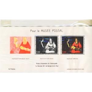 feuillet-special-emis-au-profit-du-musee-postal