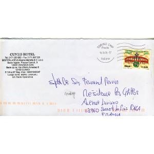 timbre-sur-lettre-bridge-italie