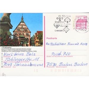 jeux-de-cartes-sur-entier-postal-allemand