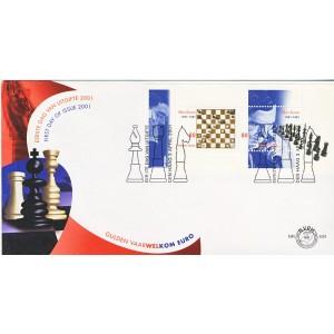 bloc-et-obliteration-echiquier-joueur-pays-bas