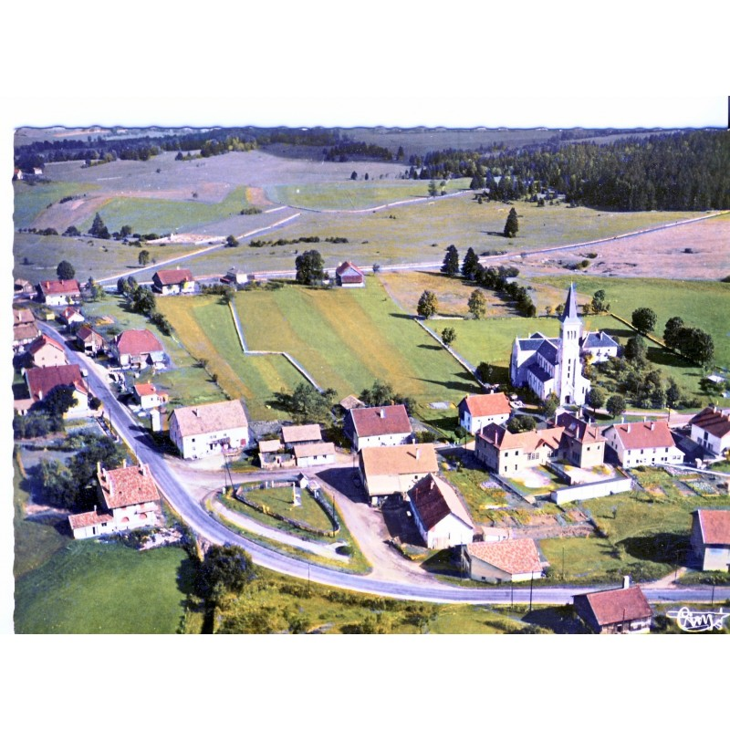 cp25-frambouhans-vue-generale