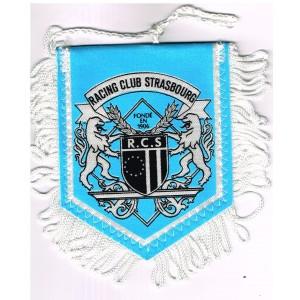 FANION RACING CLUB STRASBOURG