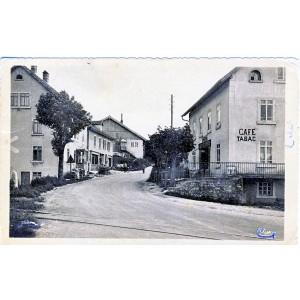 cp25-charquemont-entree-du-village