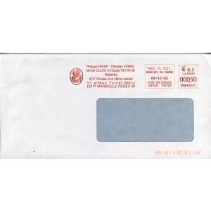 notaires-scp-titulaire-d-un-office-notarial-empreinte-de-machine-a-affranchir