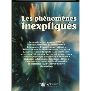 les-phenomenes-inexpliques