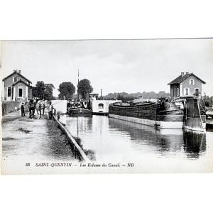 cp02-saint-quentin-les-ecluses-du-canal