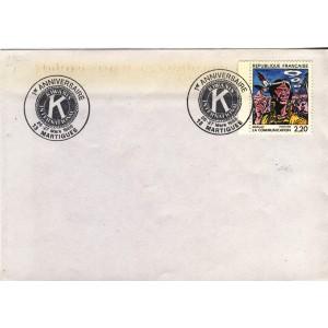1er-anniversaire-kiwanis-martigues-obliteration-temporaire