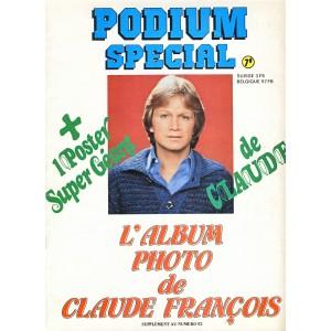 podium-special-claude-francois