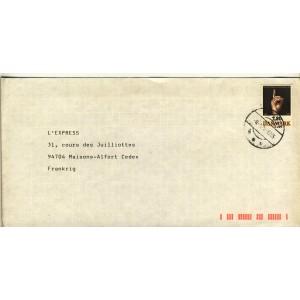 timbre-sur-lettre-du-danemark