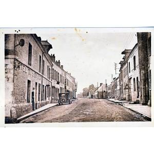 cp02-aubenton-le-faubourg-du-jeton