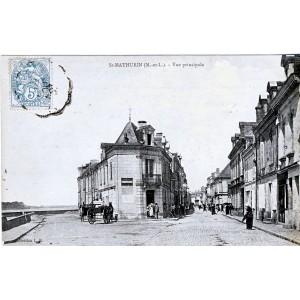 cp49-st-mathurin-vue-principale