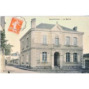 cp49-savennieres-la-mairie