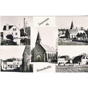 cp50-souvenir-de-benoitville