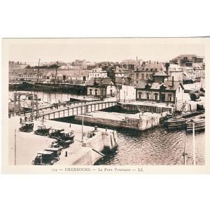cp50-cherbourg-le-pont-tournant
