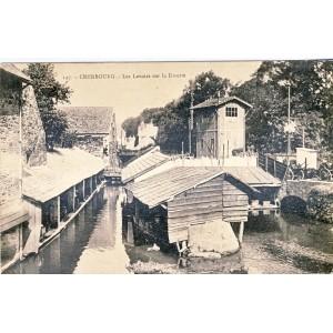 cp50-cherbourg-les-lavoirs-sur-la-divette