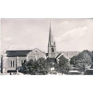 cp50-saint-pair-sur-mer-l-eglise-et-le-monument