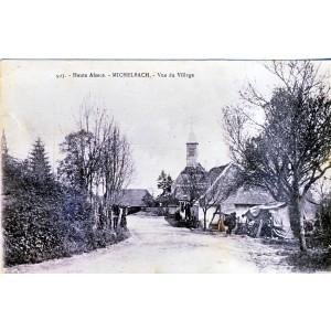cp68-michelbach-vue-du-village