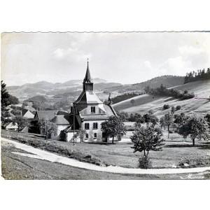 cp68-orbey-la-chapelle-au-pairis