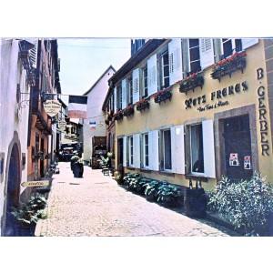 cp68-ribeauville-caveau-de-degustation-bureaux-et-caves