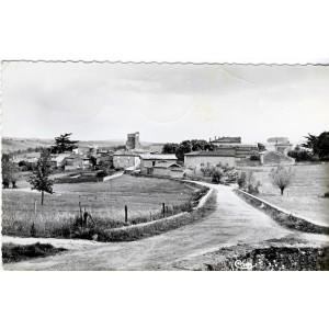 cp69-liergues-le-bourg