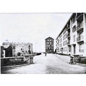 cp71-chalon-sur-saone-quartier-de-bellevue-les-nouveaux-immeubles
