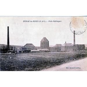 cp71-epinac-les-mines-puits-hottinguer