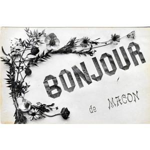 cp71-bonjour-de-macon