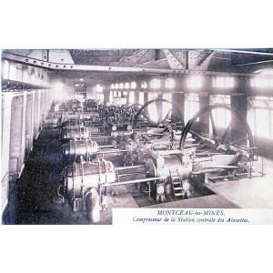 cp71-montceau-les-mines-compresseur-de-la-station-centrale-des-alouettes