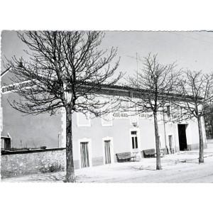 cp04-simiane-la-rotonde-hotel-du-chapeau-rouge