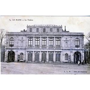 cp72-le-mans-le-theatre
